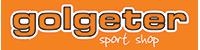 GolgeterShop